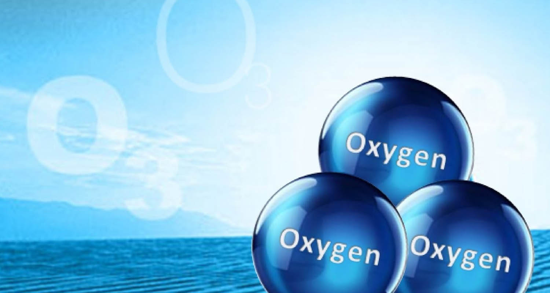Ozono Terapia a Roma