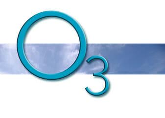 Ozonoterapia Sciatica